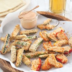 Who doesn't love pimiento cheese and stuffed peppers? Combine your love for both in this poppers recipe.