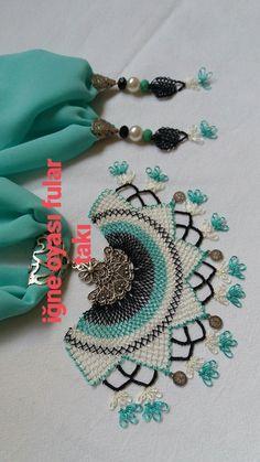 Diy And Crafts, Crochet Earrings, 21st, Model, Jewelry, Jewellery Making, Jewels, Jewlery