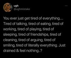 Real Life Quotes, Fact Quotes, Mood Quotes, True Quotes, Funny Quotes, Rapper Quotes, Deep Thought Quotes, Quotes Deep Feelings, Twitter Quotes