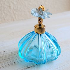 Antique Perfume Bottles for Sale | Recent Photos The Commons Getty Collection Galleries World Map App ...