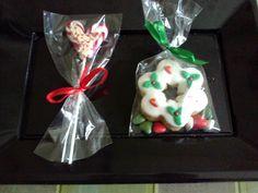 Μπισκότα σε χριστουγεννιάτικα σχέδια για δώρο ή κέρασμα Ice Cream, Pudding, Desserts, Food, No Churn Ice Cream, Tailgate Desserts, Deserts, Icecream Craft, Custard Pudding