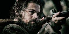 Joy, The Revenant, La Peur… : bandes-annonces cinéma de la semaine