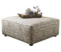 Ashley Furniture Homestore Official Website: The #1 Selling Furniture Store Brand In The USA.