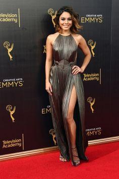 2016 > Creative arts Emmy awards