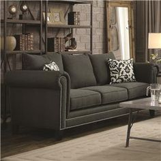 186 best sofas images chairs vintage furniture armchair rh pinterest com
