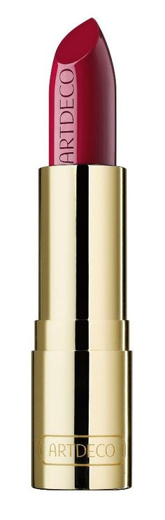 Love This Lipstick Color --- from ArtDeco Cosmetics