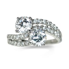 2752ba0f335 Warren James offer an exquisite range of rings at unbelievable prices.