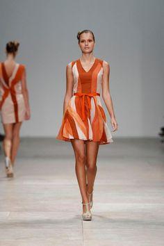Katty Xiomara  | #Portugal #fashion