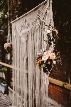 This wedding at Daily Dose Cafe is like a master class in artistry and style with vintage details, jewel-tone floral arrangements, and a art deco gown. Tan Wedding, Wedding Colors, Dream Wedding, Wedding Ideas, Wedding Ceremony, Ceremony Seating, Wedding Arches, Wedding Shower Decorations, Boho Bride
