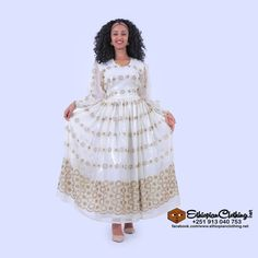 New collection is available online and in store #ethiopianclothing #habeshakidan #eritreanchiffondress #ethiopianculturedress