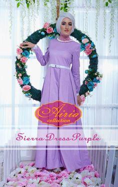 Sierra-Dress-Purple-2.jpg (577×917)