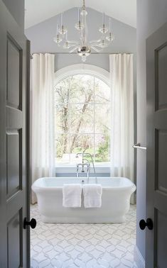 Savvy and Inspiring bathroom window curtains online you'll love