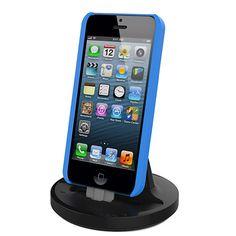RND Apple Certified Lightning to USB dock for the iPhone (6 / 6 Plus / 5 / 5S / 5C) - https://crowdz.io/product/rnd-apple-certified-lightning-to-usb-dock-for-the-iphone-6-6-plus-5-5s-5c/?pid=ZYQYWPG0PWJKNYQ&utm_campaign=coschedule&utm_source=pinterest&utm_medium=Crowdz