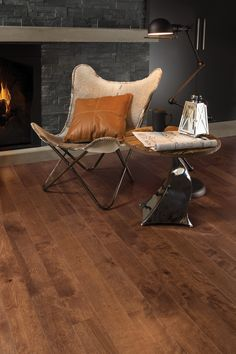 hardwood flooring preverco beach lovers space hard. Black Bedroom Furniture Sets. Home Design Ideas