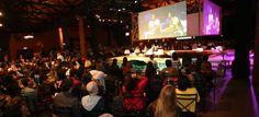 Educadores do Brasil e do exterior destacaram em evento em São Paulo os benefícios do protagonismo estudantil nas práticas pedagógicas