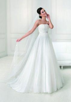 Kleid Ritzinger 6