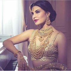 Salman khan jacqueline fernandez hot hd wallpaper bollywood pakistani jewelry indian jewelry indian bridal jewelry sets bridal jewellery wedding jewelry indian blouse desi bride jacqueline fernandez thecheapjerseys Images