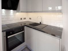 Photos of Queens Road, Wallington SM6 - 39904011 - Zoopla