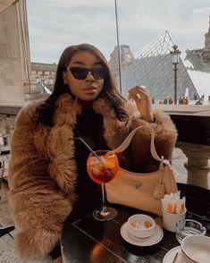 Black Girl Magic, Black Girls, Black Women, Stylish Sunglasses, Sunglasses Women, Bougie Black Girl, Black Luxury, Black Girl Aesthetic, Mood