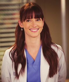 Grey's Anatomy images Lexie Grey ♥ wallpaper and background photos Izzie Greys Anatomy, Grey's Anatomy Lexie, Greys Anatomy Cast, Lexie Grey, Calliope Torres, Mark Sloan, Greys Anatomy Characters, Gray Aesthetic, Meredith Grey