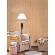 Bamboo, Home Decor, Room Decor, Home Interior Design, Home Decoration, Interior Decorating, Home Improvement