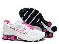 vibram five fingers - Nike Store. Nike Shox TL 3 Mens Running Shoes - White/Yellow ...