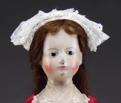 18th century wooden toys - Google Search