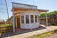 oregon ghost towns pictures   ... - Historic Old West Oregon Ghost Town   Flickr - Photo Sharing