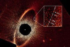 5 Bienes Planetas manera más extraño que cualquier cosa en la ciencia ficción   Cracked.com