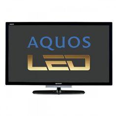 """SHARP LC-40LE630E TV 40"""""""