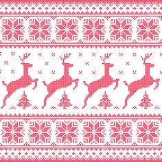 traditional finland cross stitch embroidery - Google Search