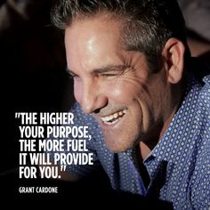 New Quotes, Movie Quotes, Motivational Quotes, Inspirational Quotes, Qoutes, Entrepreneur Inspiration, Entrepreneur Quotes, Grant Cardone Quotes, Sales Quotes