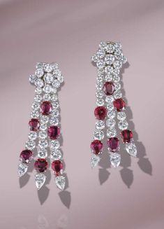 Aretes pendientes ohrhänger regalos Leather /& Luxury Modern joyas