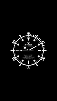 your new Rolex