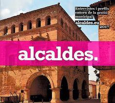 Broadway Shows, Barcelona, Profile, Barcelona Spain