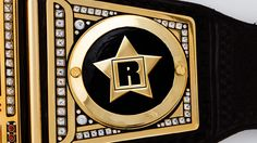 61 Best Wwe Title Side Plates Images Side Plates Wwe