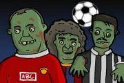 http://futbol.oyunlarinioyna.org/oyun/olumcul-sut Ölümcül Şut