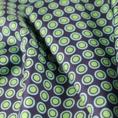 You searched for Navy with green - Gorgeous FabricsGorgeous Fabrics