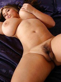 Plus Nude 60