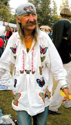 How to dress like a hippie men dating. what dating apps use your friends list.