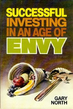 Successful investing in an age of envy by Gary North,http://www.amazon.com/dp/B0006YBBEY/ref=cm_sw_r_pi_dp_fDfhtb0PSKZT599G