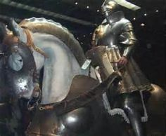 Image Search Results for Tower of London Knight suits of armor