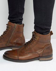 Men's Shoes | Shoes Online & Men's Footwear | ASOS