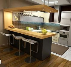 80 Modular Kitchen Design Ideas Kitchen Design Kitchen Modular
