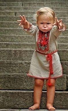 Валя Валентина – Google+ | дети | Постила