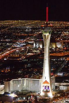 Las Vegas Love, Last Vegas, Las Vegas City, Las Vegas Photos, Las Vegas Trip, Vegas Casino, Las Vegas Nevada, Stratosphere Las Vegas, Xperia Wallpaper