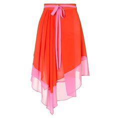 Monsoon skirt