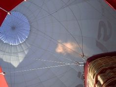 Mantenimiento de un globo http://www.siempreenlasnubes.com/Blog/wordpress/mantenimiento-de-un-globo/ Ven a #volarenglobo con Siempre en las nubes