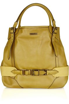 516 best My bag   purse obsession. images on Pinterest  ec827101c4d76
