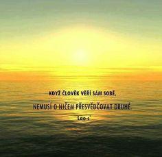 Carpe Diem, True Words, Personal Development, Names, Wisdom, Positivity, Humor, Motivation, World